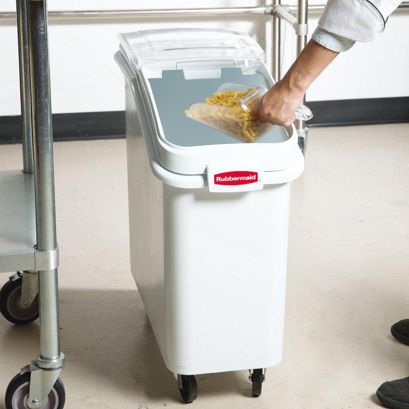 Storage container - Storage - carts