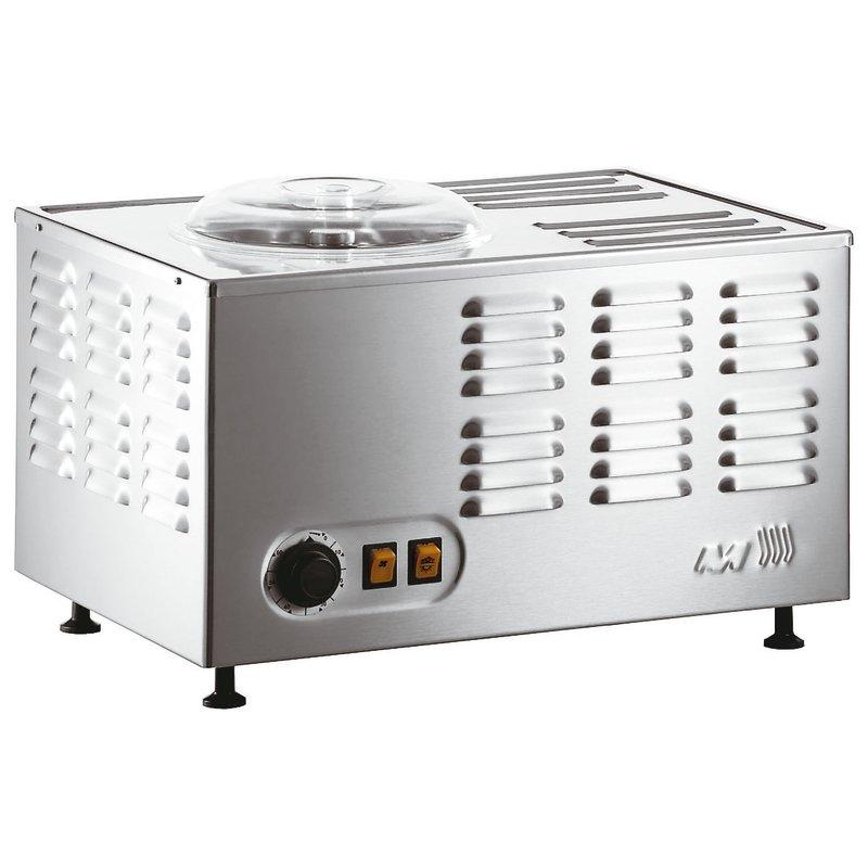 Ice cream maker - Electrical appliances