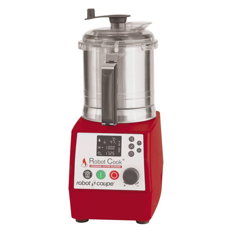 Robot Cook - Electrical appliances