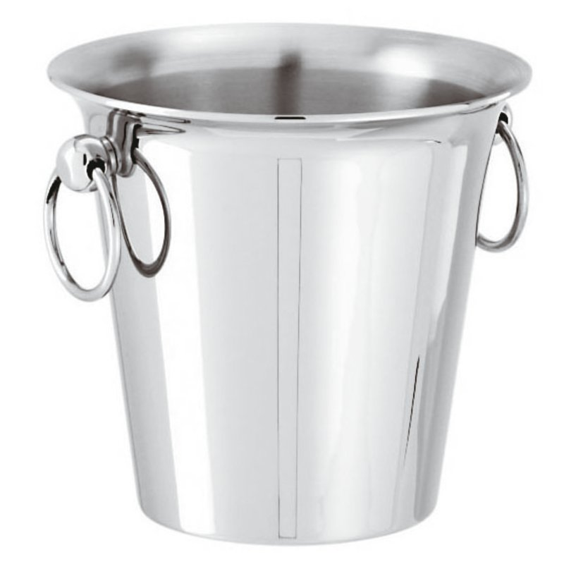 Ice bucket - Elite