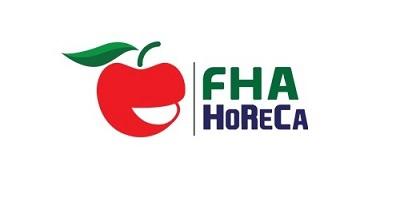 FHA Horeca