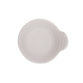 White Bowl, Melamine