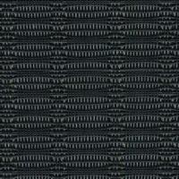 Tablemat - Black