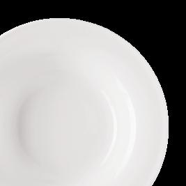 NEW - Arthur Krupp Uovo - Gourmet plate